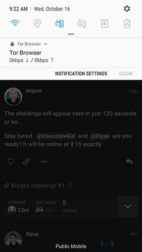 Screenshot_20191016-092259_Brave