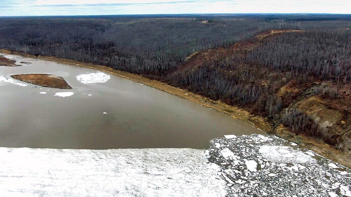 river-south-01