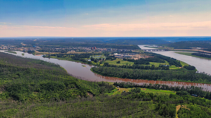 fort-mcmurray-view-smaller