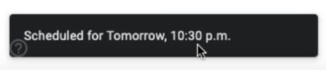 Screen Shot 2020-11-17 at 1.17.44 PM