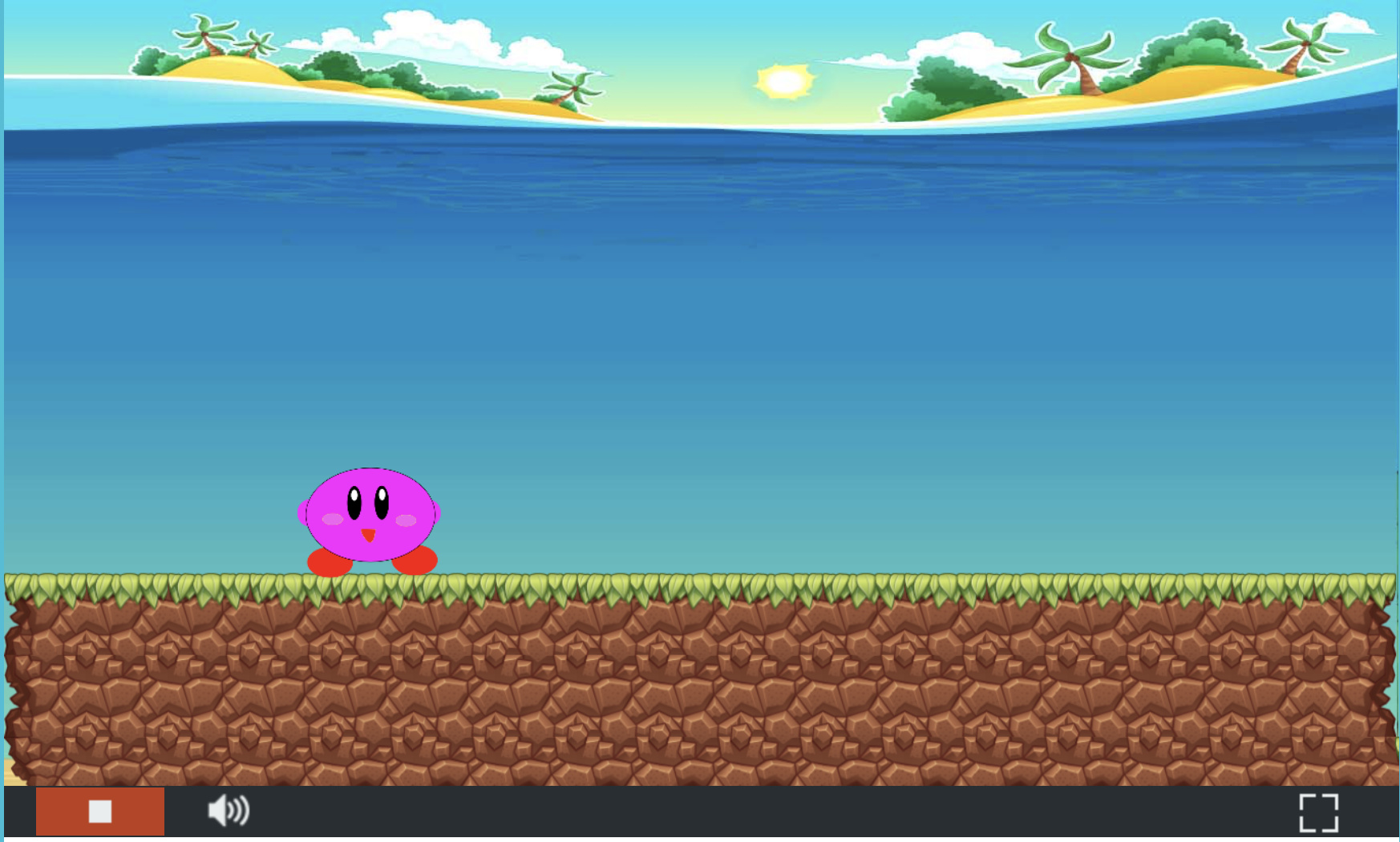 DC-Kirbys-World-George-Mohamed