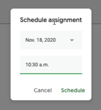Screen Shot 2020-11-17 at 1.18.41 PM