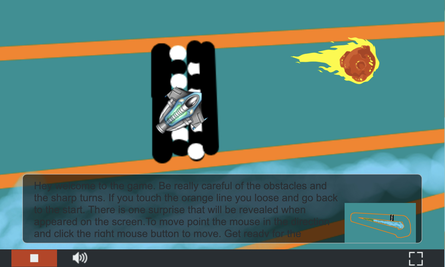 IS-Space-Race-Tech-Neenja