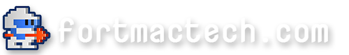fortmactech.com