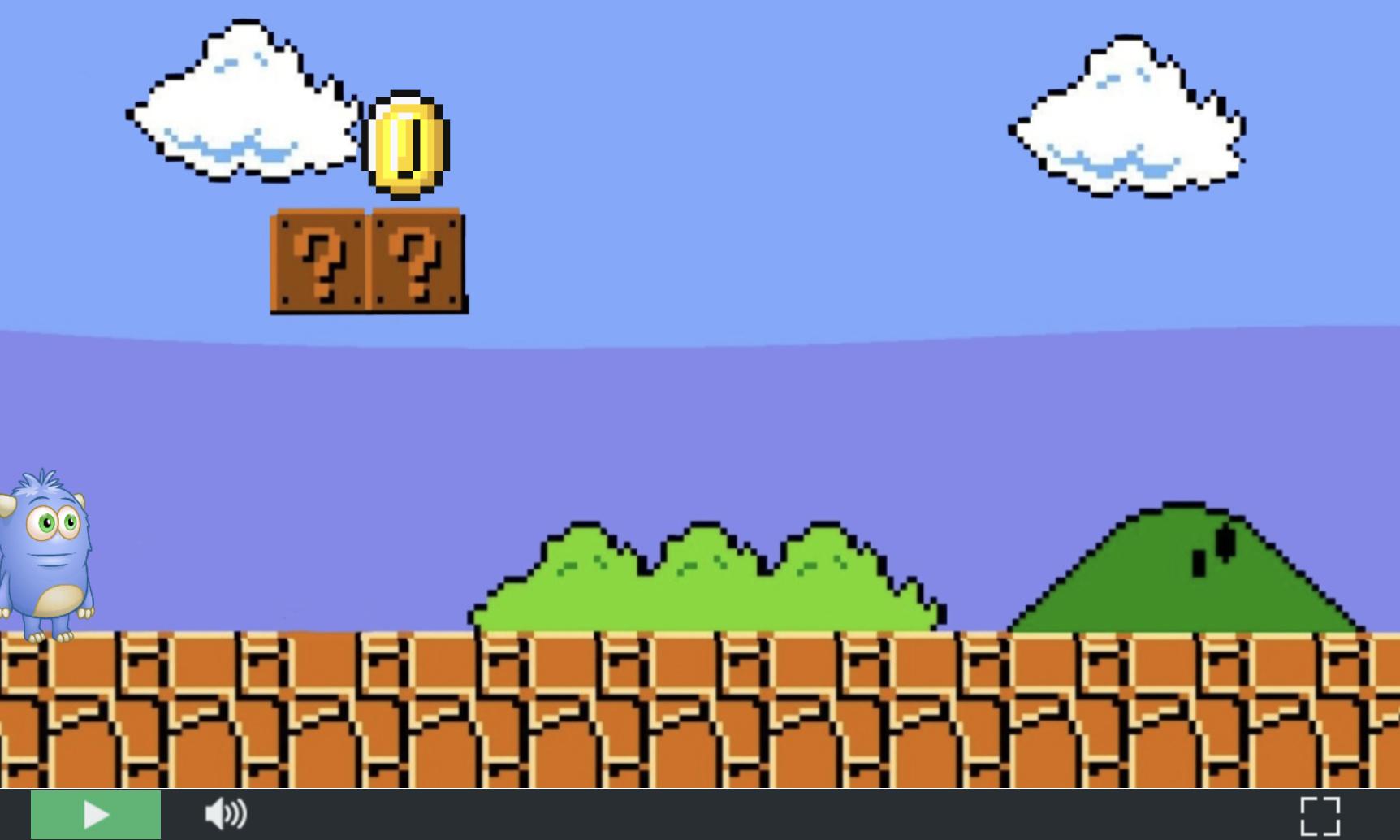 DC-Mario-Game-Cali-Connor-Khaled