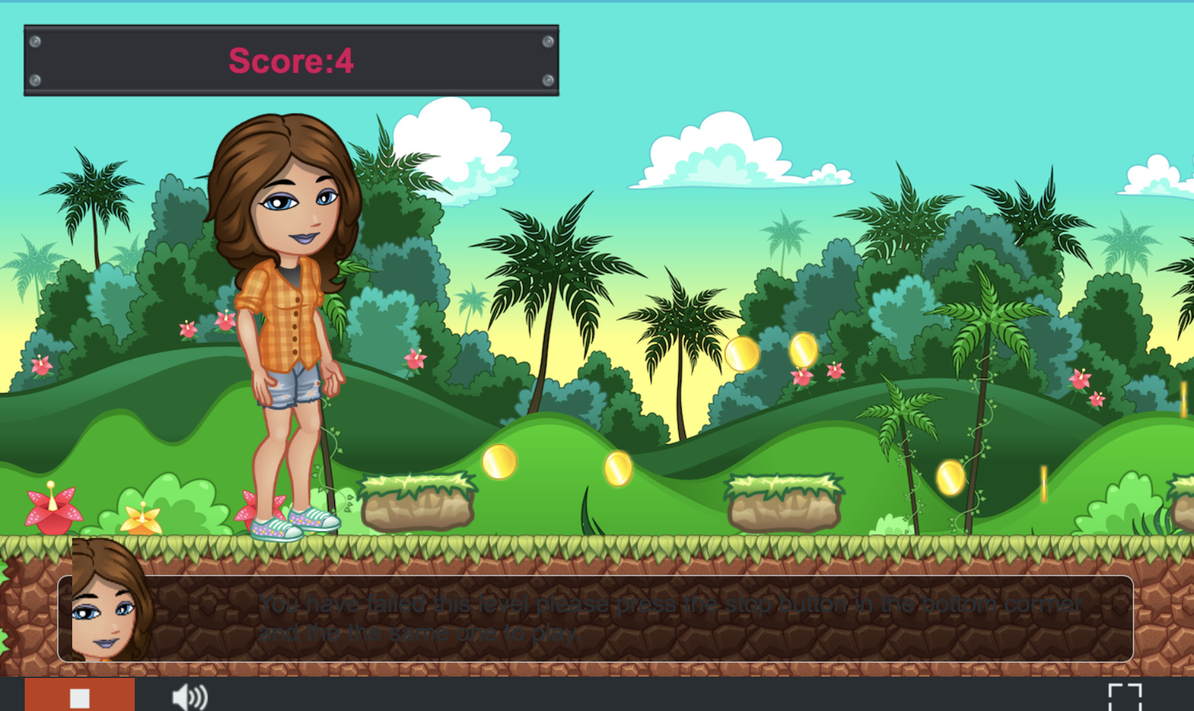 WGH-Coding-Controllers-Game-Beta-Unknown-